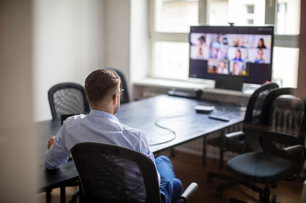 http://ednabogados.cl/wp-content/uploads/2020/12/Multas-Combinación-mixta-jornada-de-trabajo-presencial-y-teletrabajo.jpg