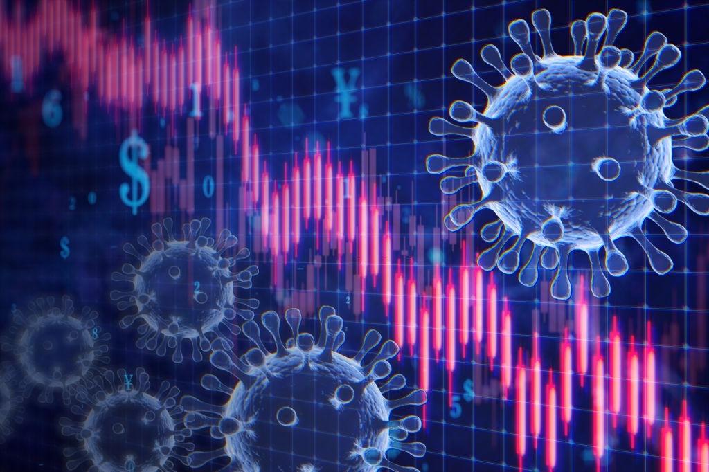 http://ednabogados.cl/wp-content/uploads/2021/09/En-medio-del-desconfinamiento-quiebras-de-empresas-comienzan-a-acelerarse-y-en-agosto-crecen-36.jpg