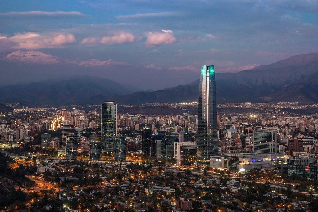 https://ednabogados.cl/wp-content/uploads/2021/08/La-Modernización-de-la-legislación-bancaria-chilena-Elementos-clave.jpg