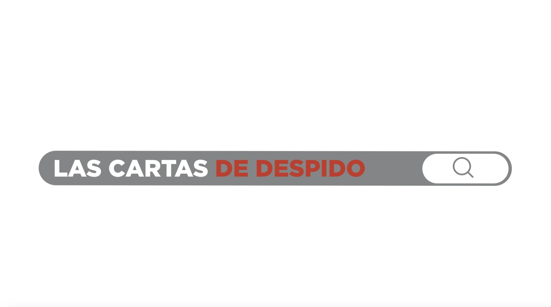 https://ednabogados.cl/wp-content/uploads/2021/10/Cartas-de-despido.png